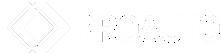 PRO-AUTO-Pośrednictwo w rejestracji pojazdów nowych i używanych, Rejestracja pojazdów zabytkowych, tłumaczenia przysięgłe dokumentacji
